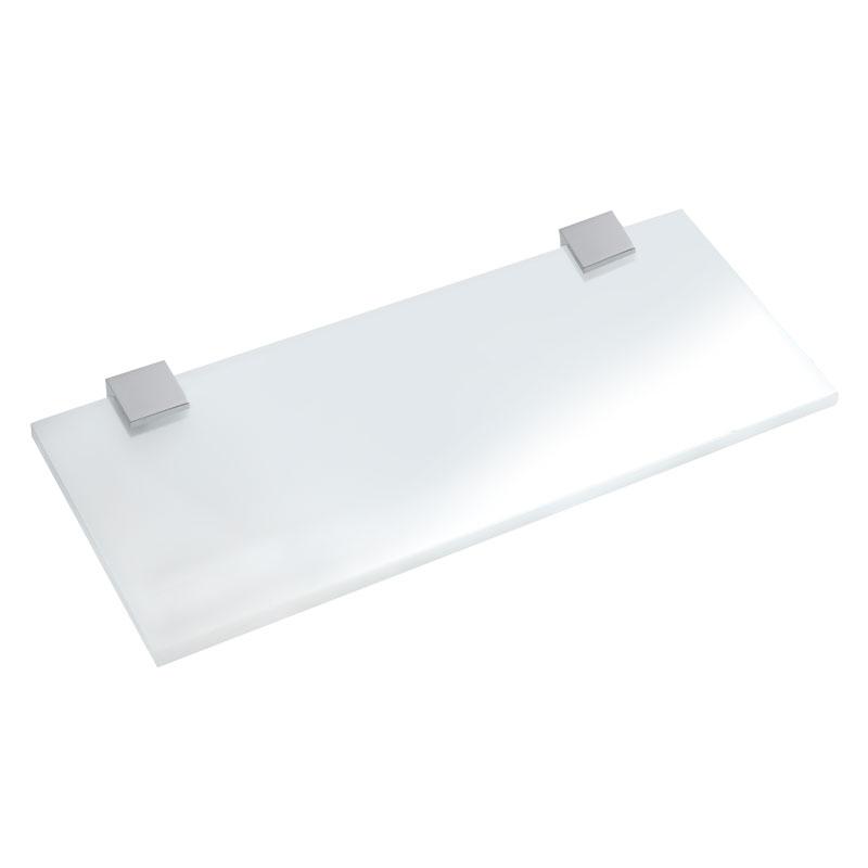 Mensola vetro