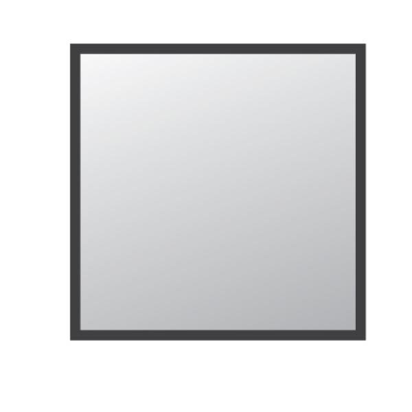 Zen Specchiera Sp23150.80