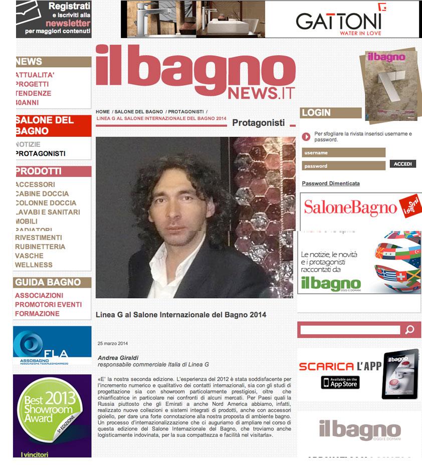 25.03_ilbagnonews_intervista_Giraldi