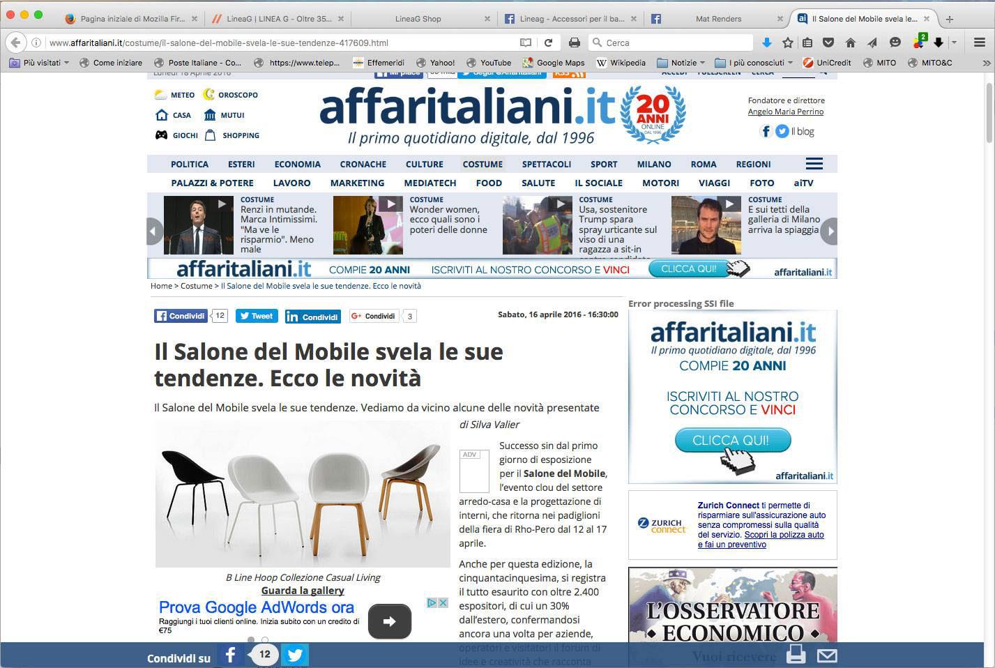 Affariitaliani_16.04