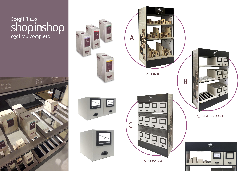 Shopinshop19 6
