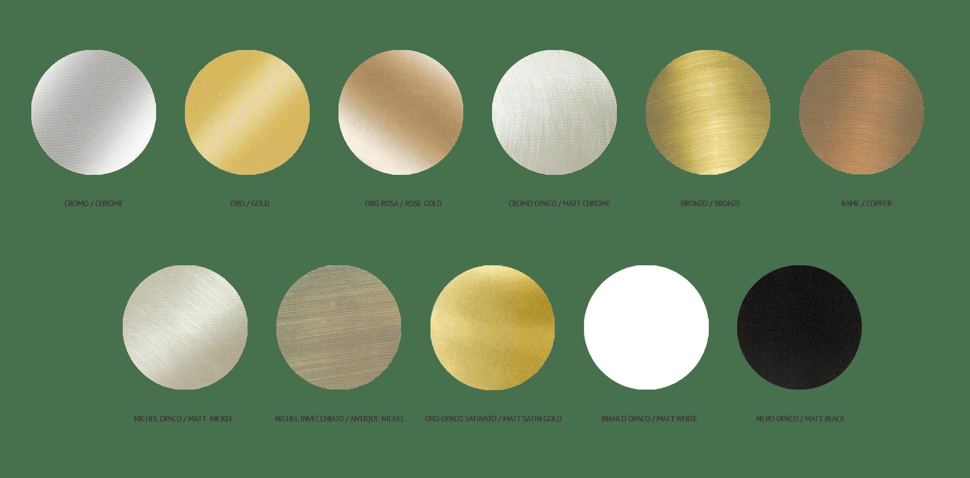 Colori Lineag Min