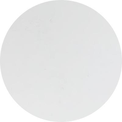 0011 Bianco Opaco Inactive